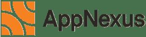 logo AppNexus