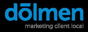 logo Dolmen