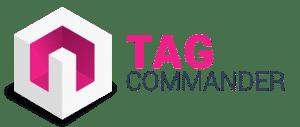 Logo tag Commander