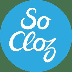 Logo SoCloz