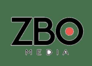 Logo ZBO